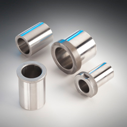 Standard Drill Bushings - Inch